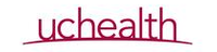 UCHealth - Longs Peak Hospital Logo